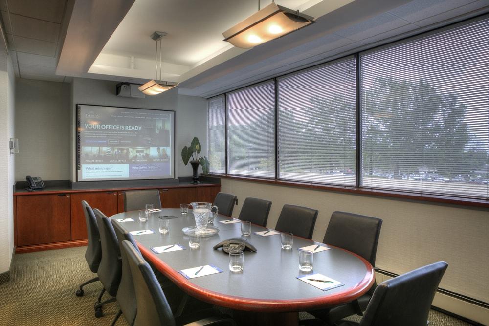 Marlton-boardroom-min
